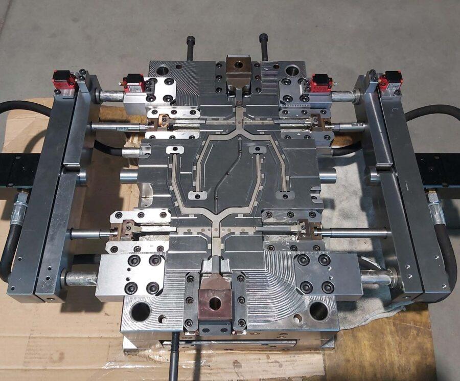 Tools construction 2